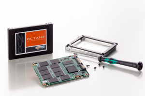 Datenwiederherstellung_SSD-Festplatten